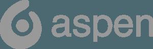 Aspen_Pharmacare