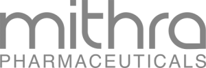 Logo-Mithra-2014-vecto-white