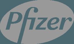 Pfizer2009
