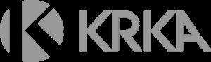 mph-Krka