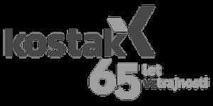 mph-kostak_logo