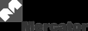 mph-mercator-logo