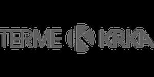 mph-termekrka-logo