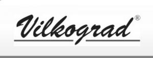mph-vilkograd-logo
